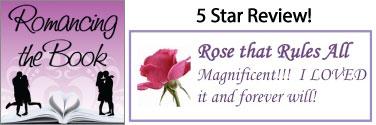 5StarReview-RomancingTheBook