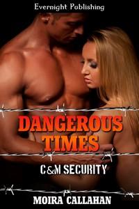 dangeroustimes1s