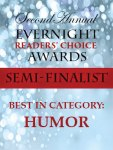 EvernightReadersChoiceAwards-Humor