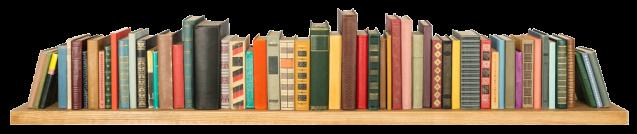 Bookshelf_74026262_S