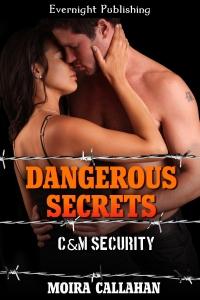 dangerous-secrets