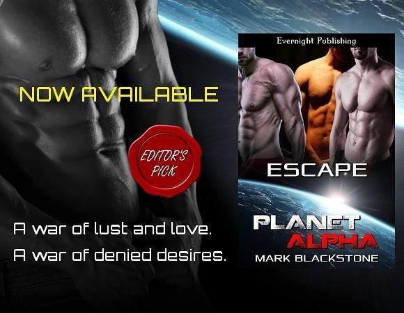 escape-planetalpha