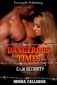 dangerous-times2