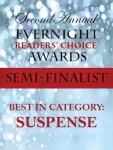 EvernightReadersChoiceAwards-Suspense