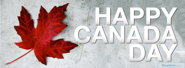 happy-canada-day-facebook-timeline-covers1