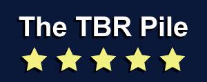 TBR-5Star