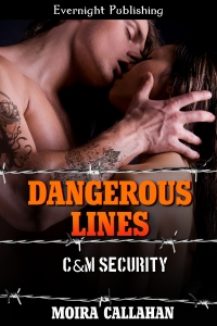 dangerous-lines
