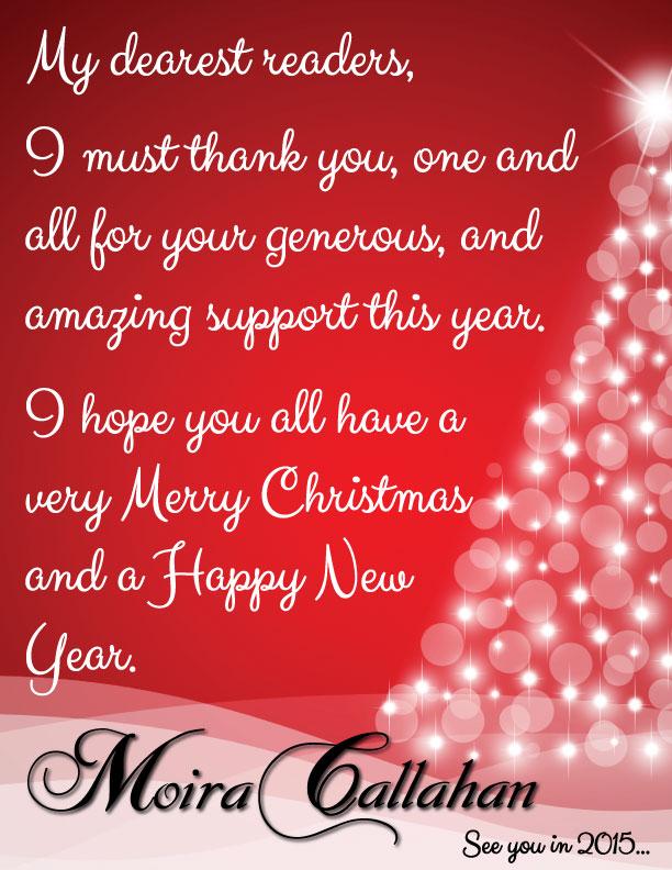 Christmas2014ReaderMessage