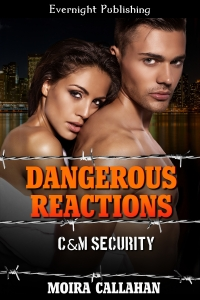 dangerous-reactions2