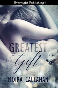 greatestgift1l