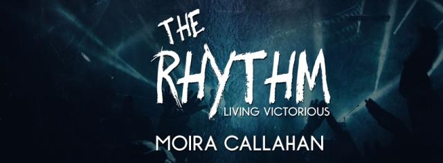 TheRhythm-evernightpublishing-JayAheer2015-banner3