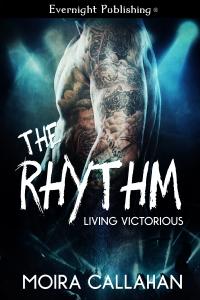 TheRhythm-evernightpublishing-JayAheer2015-finalimage