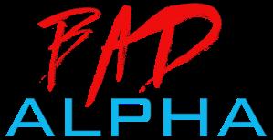 BadAlpha-fontstamp