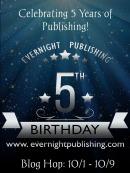 5thBDayBlogHop