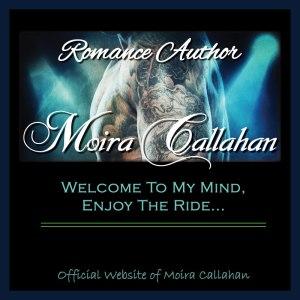 Moira-Callahan