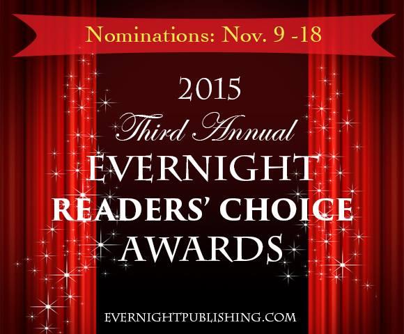 EP-3rdAnnual-ReadersChoiceAwards