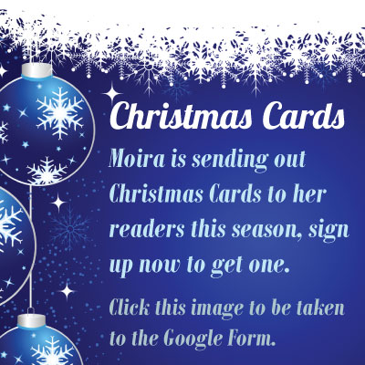 XmasCards2015-Button(clickimage)