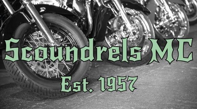Scoundrels(upper)-Cropped